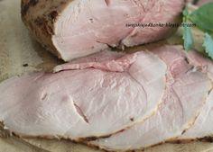 Pork, Food And Drink, Meat, Hams, Canning, Kale Stir Fry, Pork Chops