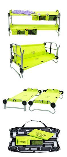 Ten great bunk beds for kids