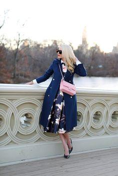 20 outfit ideer for å gjøre et godt utseende for høsten - ny hår stiler 2018 Modesty Fashion, Fashion Outfits, Womens Fashion, Fashion Trends, Feminine Fashion, Ladies Fashion, Fashion Ideas, Arab Fashion, Ski Fashion
