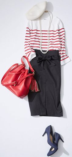 date outfit first Fashion Mode, Tokyo Fashion, Fashion Pants, Daily Fashion, Fashion Outfits, Womens Fashion, Simple Outfits, Cool Outfits, Mode Simple
