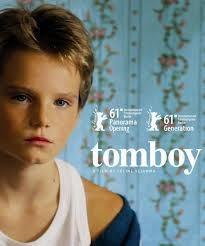 tomboy - Cerca con Google