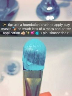 32 Legit Beauty Hacks Definitely Worth Having Up Your Sleeve hacks for teens girl should know acne eyeliner for hair makeup skincare Beauty Care, Beauty Skin, Health And Beauty, Face Beauty, Healthy Beauty, Beauty Stuff, Skin Tips, Skin Care Tips, Beauty Hacks For Teens