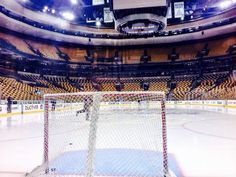 Home Td Garden, Boston Bruins, Hockey, World, Field Hockey, The World, Ice Hockey