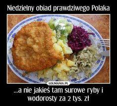 PYCHOTKA Polish Recipes, Polish Food, Poland Country, Polish Memes, Good Old Times, Childhood Memories, Nostalgia, Dad Jokes, Humor