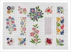 クロス・ステッチ図案集 イタリアのかわいいモチーフ | |本 | 通販 | Amazon 123 Cross Stitch, Cross Stitch Bookmarks, Cross Stitch Needles, Cross Stitch Cards, Cross Stitch Borders, Cross Stitch Alphabet, Cross Stitch Flowers, Cross Stitch Designs, Cross Stitch Embroidery