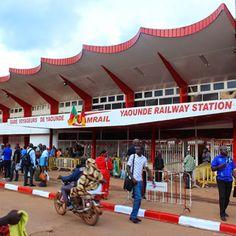 C?est ce que propose désormais la Cameroon railway corporation (Camrail), via Mtn Mobile Money, Orange Money et par achat direct dans les agences Express Union.   Evit