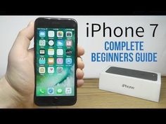 17 Best iPhone 6s tips images in 2017   Iphone, Iphone hacks