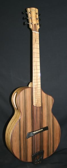 Batson build - Page 3 - The Acoustic Guitar Forum