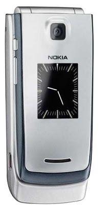 Mobiles, Cordless Telephone, Flip Phones, Old Phone, Screensaver, Electronic Devices, Quad, Microsoft, Communication