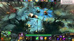 zenith-jeu-complete-telechargement-gratuit