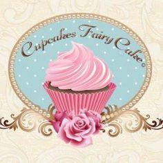 https://rachelpassions.files.wordpress.com/2013/10/cupcakes.jpg?w=300
