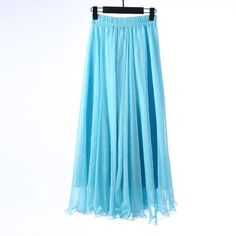 Night in Morocco Skirt