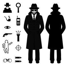 WikiLeaks, la CIA y la triste normalidad. 08/03/17