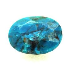 Chrysocolle 2.28 carats