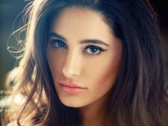 Nargis Fakhri hints she is interested in working in Lollywood