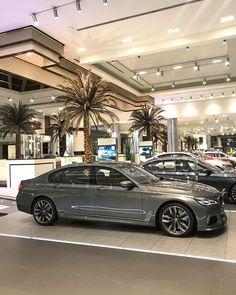 5,490 вподобань, 10 коментарів – BMW, MINI Dealer - Rami Nasri ...