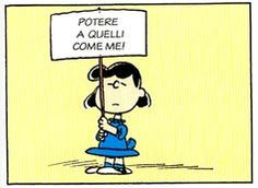Lucy Van Pelt, Feelings Words, Snoopy Love, Witches Brew, Vintage Cartoon, Peanuts Gang, Hilarious, Funny, Positive Life