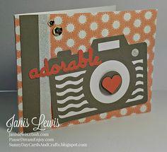 Cricut Artistry Cartridge