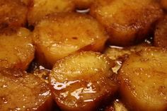 My Candied Yam recipe. I love candied yams n sweet taters! Candied Yams Recipe, Thanksgiving Side Dishes, Thanksgiving Recipes, Holiday Recipes, Vegetable Side Dishes, Vegetable Recipes, Sweet Potato Recipes Healthy, Yam Or Sweet Potato, Koken