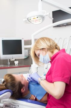 Stomatolog Bytom! +48 792-079-900 Problem z zębem DZWOŃ TERAZ!