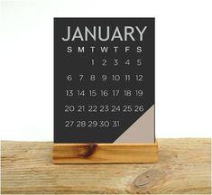 36 best office calendar images office calendar calendar day planners rh pinterest com