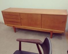 Credenza Danese : 15 best our customers home images on pinterest lab armoire and