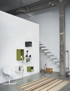 Bassico Studio como representante de Jesse tiene en su haber lo mejor del diseño  mobiliario Italiano (muebles Jesse).