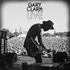 A découvrir sur cakeandcie.com, Gary Clark Jr