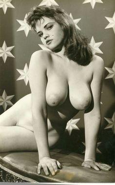 Tara Leigh Patrick Naked