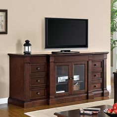"""Beaumont 65"""" Media Console"""