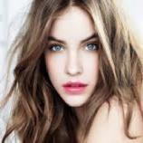 Ecco due nuovi metodi tutti da provare per avere i capelli più lunghi in poco tempo
