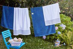 Ručníky a osušky patří k nepostradatelným doplňkům našich koupelen. Poradíme vám, jak se o ně starat, aby vám dlouho vydržely. Picnic Blanket, Outdoor Blanket, Picnic Quilt