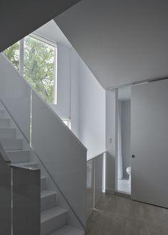 youCUBE / 5468796 Architecture