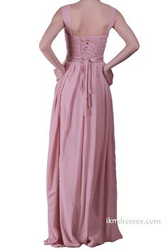 http://www.ikmdresses.com/Chiffon-A-Line-Floor-Length-Long-Party-Prom-Bridesmaid-Dresses-p88441