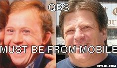 corky-meme-generator-qbs-must-be-from-mobile-d6352c.jpg (510×300)