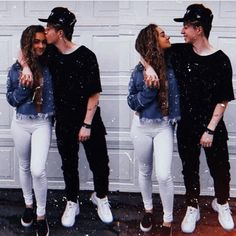 I'm saving this but I do not support it I just think Jack looks cute << you just don't support it because you're bitter that you can't have him, they are perfect for each other.