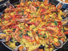 Comida tipica de veracruz yahoo dating