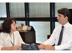 Gapop-R recebe recurso para compra de ambulância http://www.passosmgonline.com/index.php/2014-01-22-23-07-47/geral/6535-gapop-r-recebe-recurso-para-compra-de-ambulancia