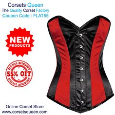 f831473170 19 Best Fashion Corset images