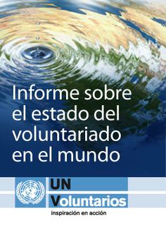 Voluntarios de las Naciones Unidas:Asignaciones a corto plazo