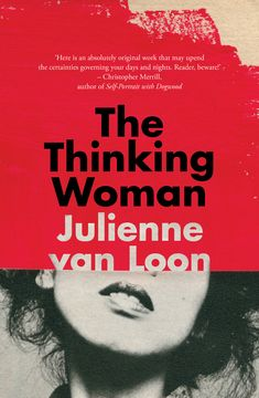 """Read """"The Thinking Woman"""" by Julienne van Loon available from Rakuten Kobo. LONGLISTED for Australian Book Design Awards 2020 Best Designed Autobiography/Biography/Memoir Nonfiction CoverHighly Co. Kate Richards, The Secret History, Memoirs, Book Design, Biography, Nonfiction, Life Is Good, My Books, This Book"""