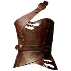 ZaSlike.com - Besplatni upload slika! ❤ liked on Polyvore featuring tops, corsets, shirts and armor