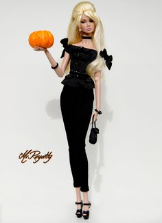 Barbie Mode, Barbie I, Barbie World, Barbie Dress, Barbie Clothes, Barbie Fashionista, Fashion Royalty Dolls, Fashion Dolls, Diva Dolls