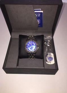 Kaufe meinen Artikel bei #Kleiderkreisel http://www.kleiderkreisel.de/accessoires/uhren/159412763-armbanduhr-von-festina-fur-manner-oder-frauen