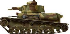 LT_vz-34
