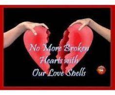 www.lovevashikaranspecialistbabaji.co.in Get back your love by love vashikaran baba ji.