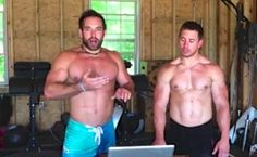 rich froning 2010