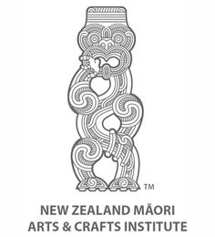 New Zealand Maori Arts and Crafts Institute World Of Wearable Art, Maori Symbols, Harmony Day, Maori Patterns, Polynesian Art, Maori Designs, New Zealand Art, Nz Art, Examples Of Art