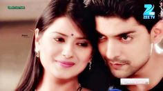 punar vivah Gurmeet Choudhary, Indian Movies, Share The Love, Best Couple, Party Time, Movie Tv, Beautiful People, Tv Shows, Wedding Photography