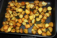 Potato Recipes, Side Dishes, Bbq, Roast, Recipies, Dinner Recipes, Good Food, Brunch, Food And Drink